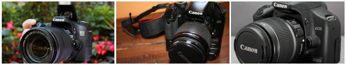 lazada-may-anh-DSLR-Canon