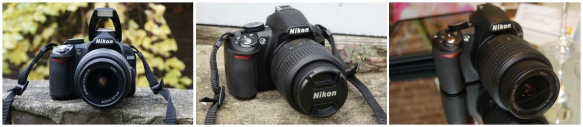 lazada-may-anh-DSLR-Nikon