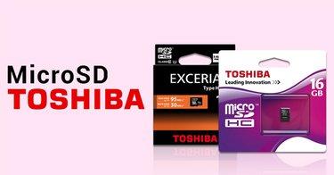 lazada-the-nho-micro-sd-toshiba-1