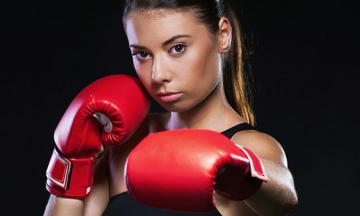 Kết quả hình ảnh cho boxing
