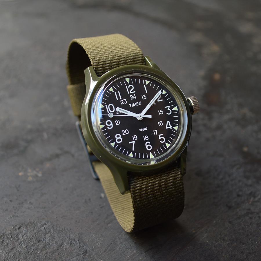 lazada-dong-ho-nam-Timex
