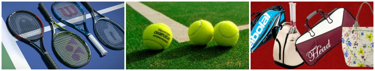 lazada-dung-cu-tennis-2