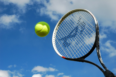lazada-dung-cu-tennis
