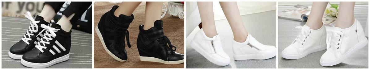 lazada-giay-sneaker-cho-nu