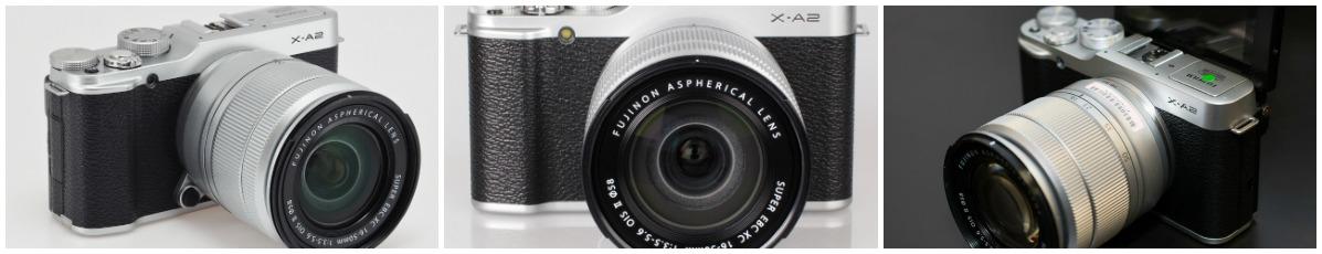 lazada-may-anh-sieu-zoom-Fujifilm.jpg