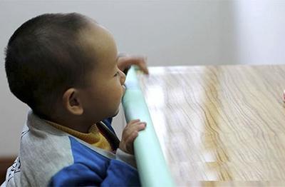 sản phẩm dụng cụ an toàn cho bé thông minh