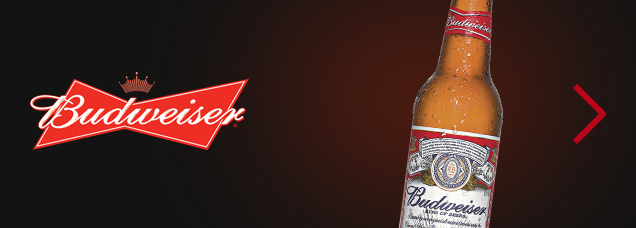 link to Budweiser page
