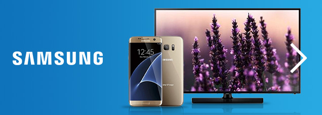 link to Samsung page