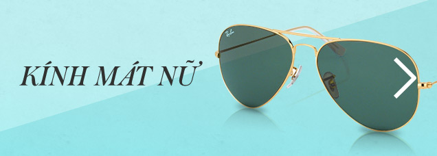 link to Sunglasses page