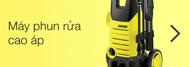 link to Karcher page
