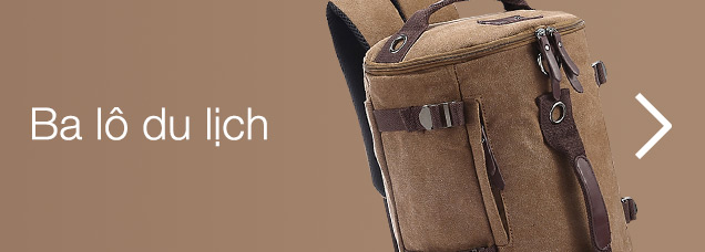 link to Backpacks page