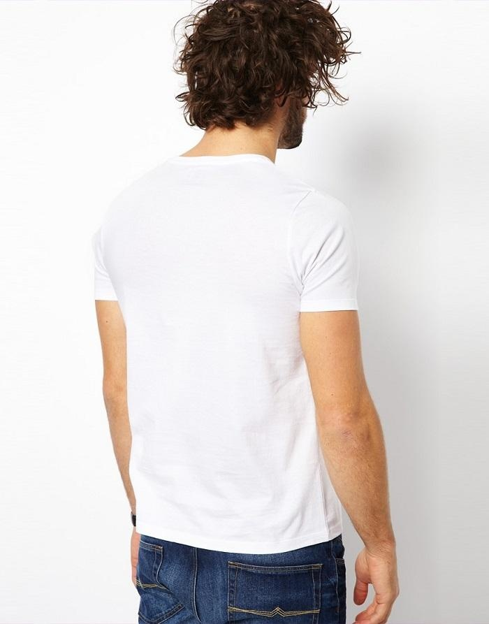 asos-white-t-shirt-with-crew-neck-3-pack-save-22-product-1-16423443-1-967874408-normal.jpeg