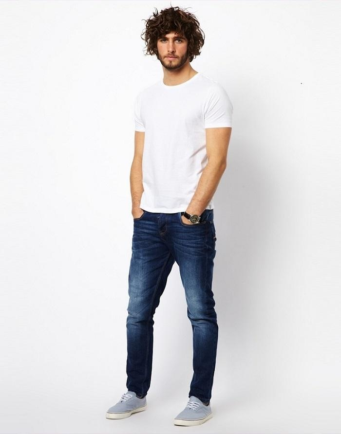 asos-white-t-shirt-with-crew-neck-3-pack-save-22-product-1-16423443-3-967874594-normal.jpeg