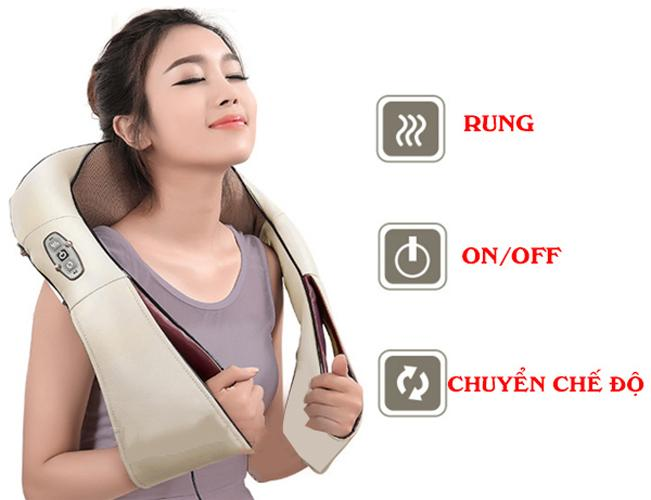Máy massage cổ và lưng CJ101 (2).jpg