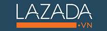 campaign-06/logo_lazada1.jpg