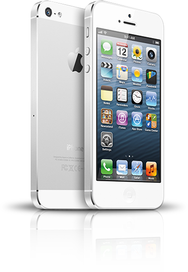 Iphone 5, Iphone 5s Lazada.vn