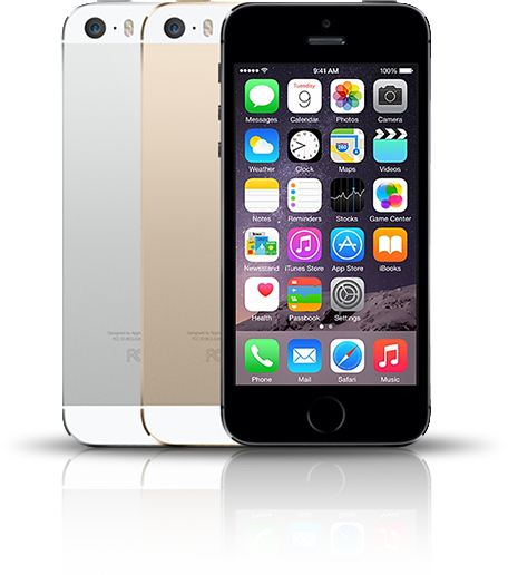 Iphone 5, 5s Lazada.vn