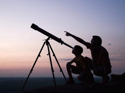 Hướng dẫn chế tạo và lắp ráp kính thiên văn khúc xạ  Phiên bản Ursa Major 60F900