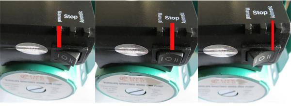 Máy bơm tăng áp Eurolife EL-RS15-9-12.jpg