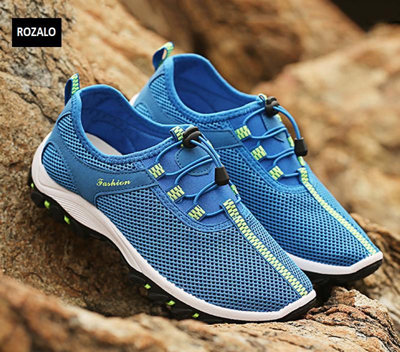 Giày thể thao lưới thoáng khí Rozalo RM56632 2.png