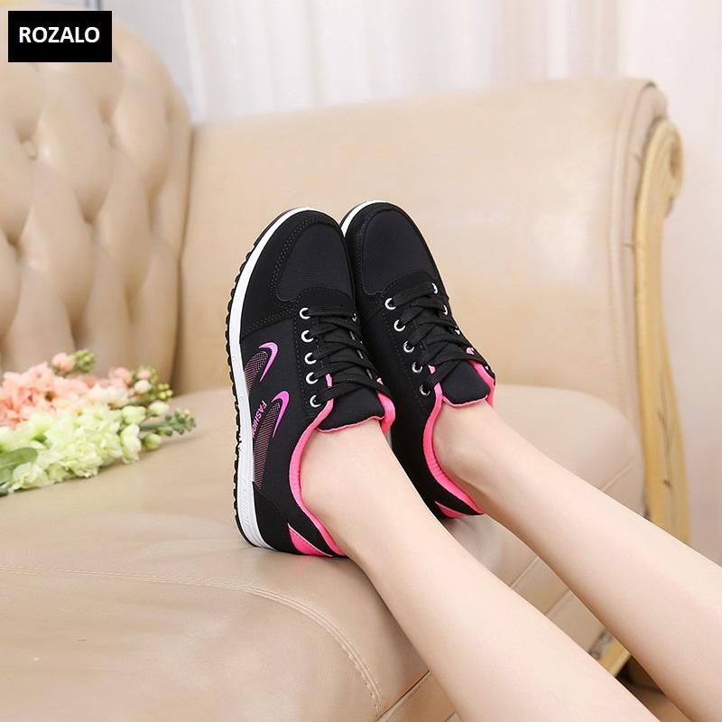 giay-sneaker-nu-the-thao-sieu-thoang-Rozalo RW3221 (11).jpg