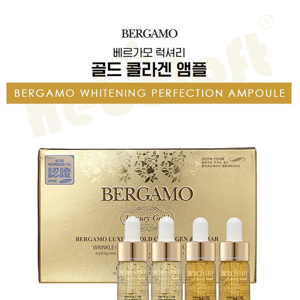 Bergamo_Gold_Set_1024x1024.jpg
