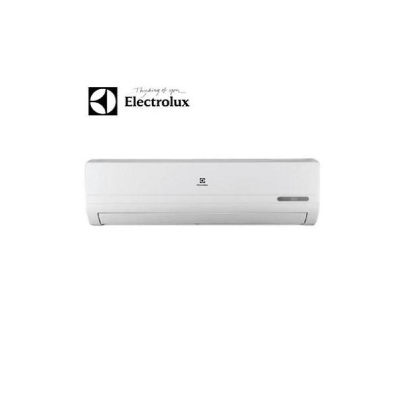 Bảng giá Máy lạnh Electrolux ESM-09CRF-D3