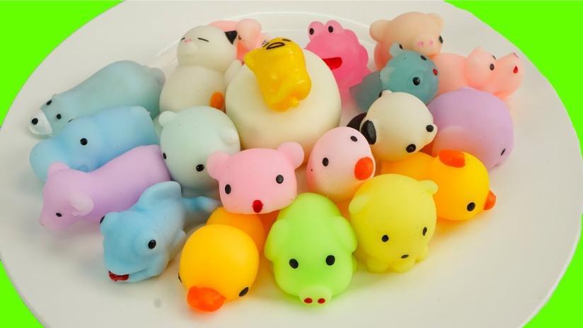 squishy-mochi-toys-17.jpg