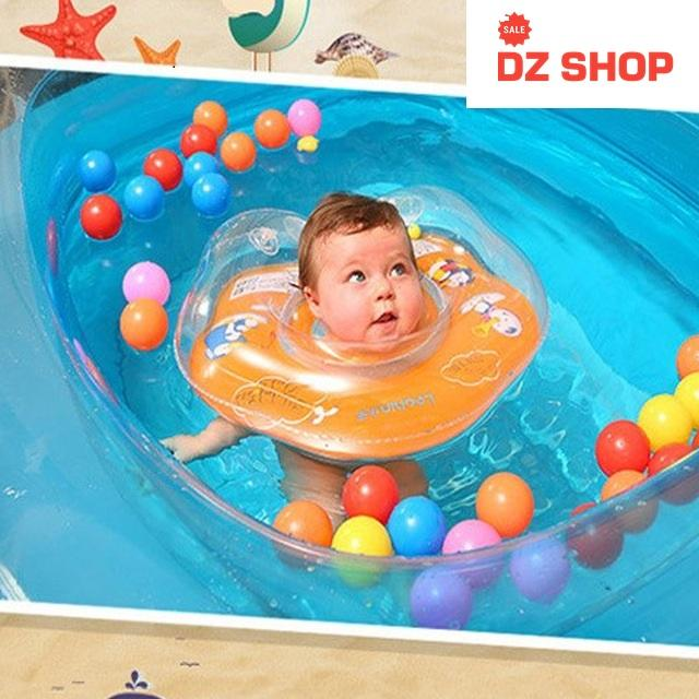 0-2Y-Baby-Inflatable-Swimming-Neck-Float-Inflatable-Tube-Ring-Safety-Kids-Swim-Ring-Swim-Trainer.jpg_640x640.jpg