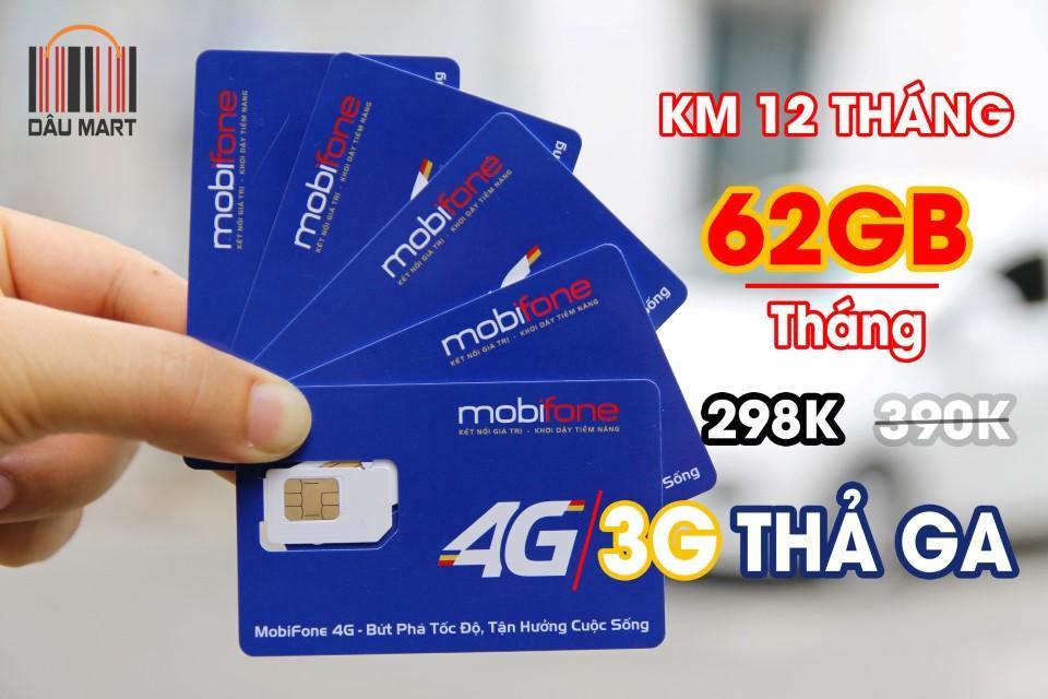 62GB (Custom).jpg