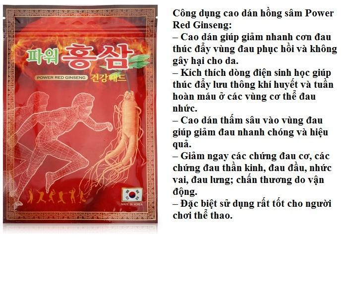Cao-Dan-Hong-Sam-Power-Red-Ginseng-Han-Quoc.jpg