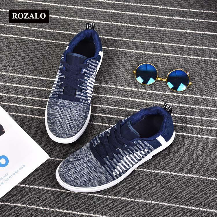 Giày thể thao thời trang khử mùi siêu thoáng vải dệt Rozalo RM62612 18.jpg