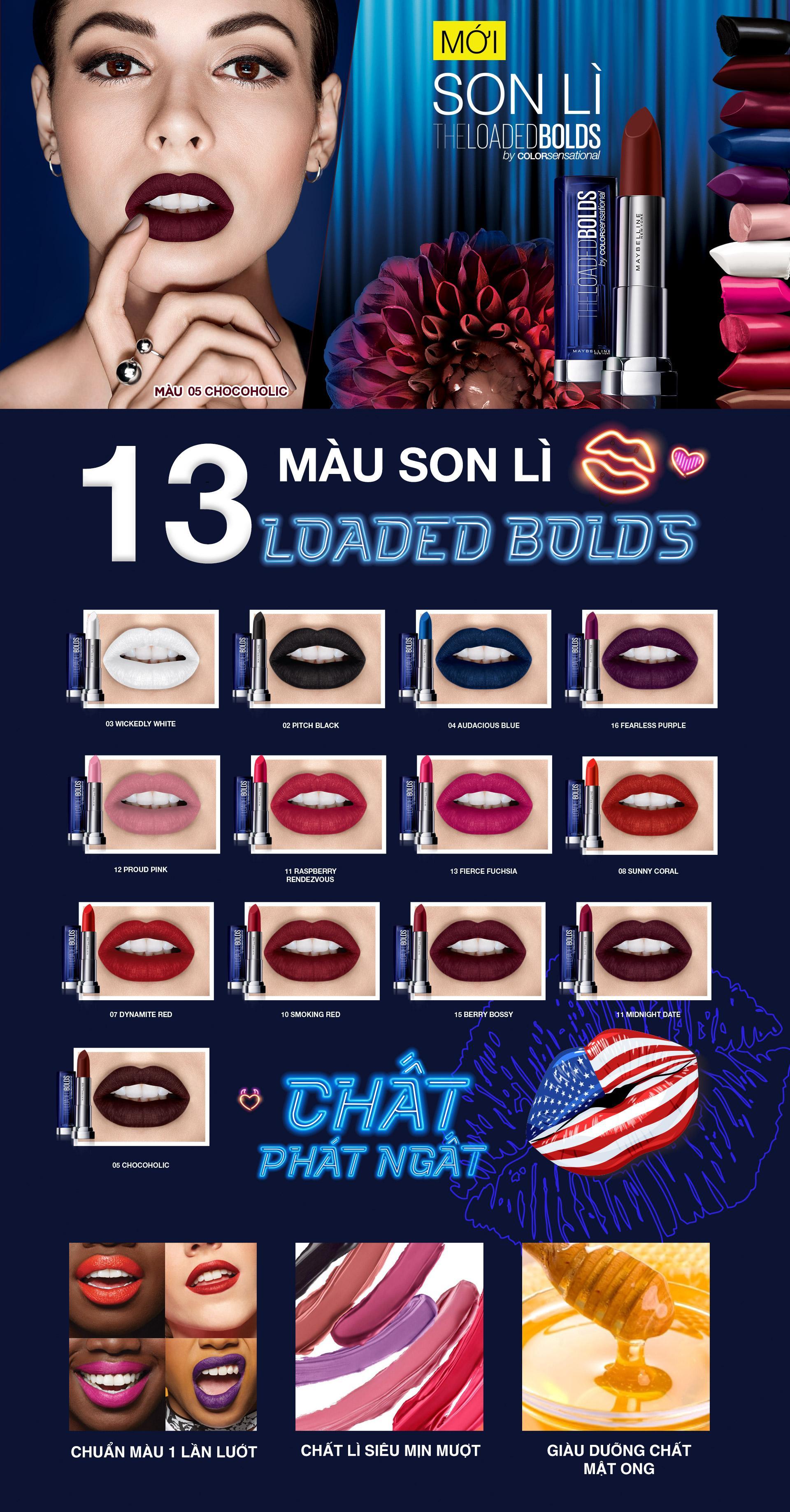 ContentPage_MBL_Loaded-Bolds.jpg
