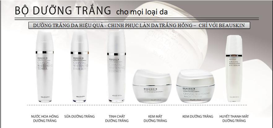 Bo_kem_duong_trang_cho_moi_loai_ - Copy 2.png