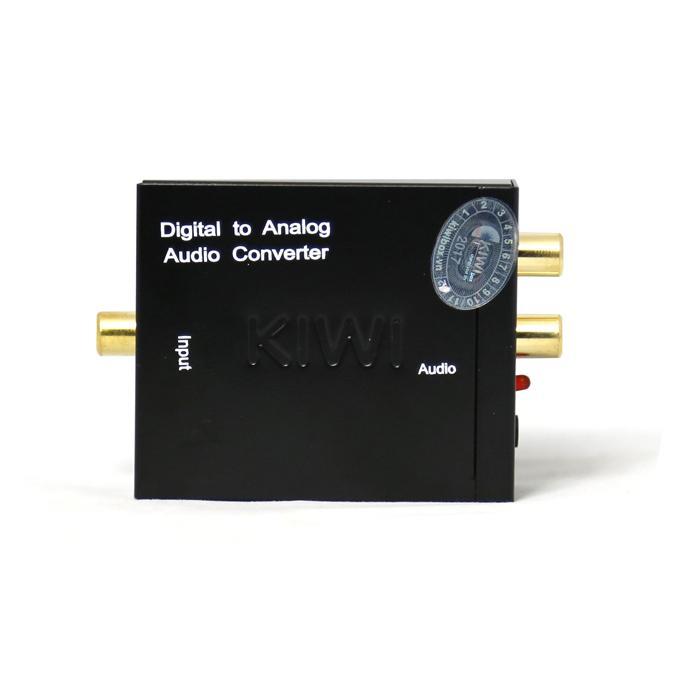 bo-chuyen-doi-am-thanh-Digital-sang-Analog-KA-02-1 (1) - Copy.jpg