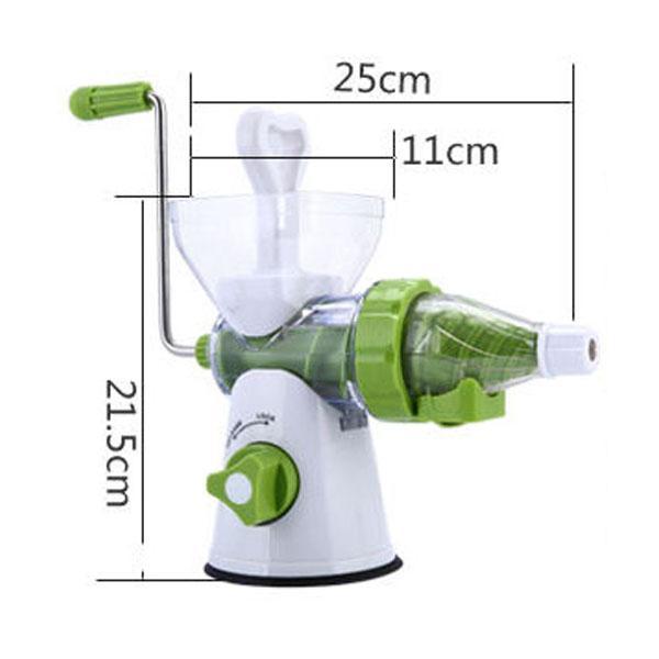 may-xay-ep-da-nang-2in1-manual-juicer2-tbmart.vn_.jpg