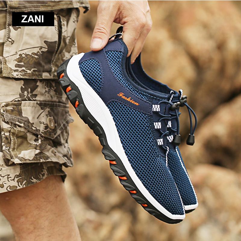 Giày thể thao lưới thoáng khí Rozalo RM56632 20.png