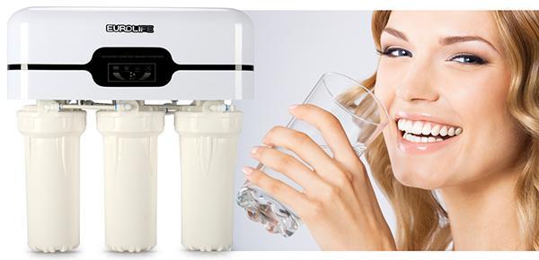 Máy lọc nước RO 5 cấp lọc uống trực tiếp Eurolife EL-RO 500P -3.jpg