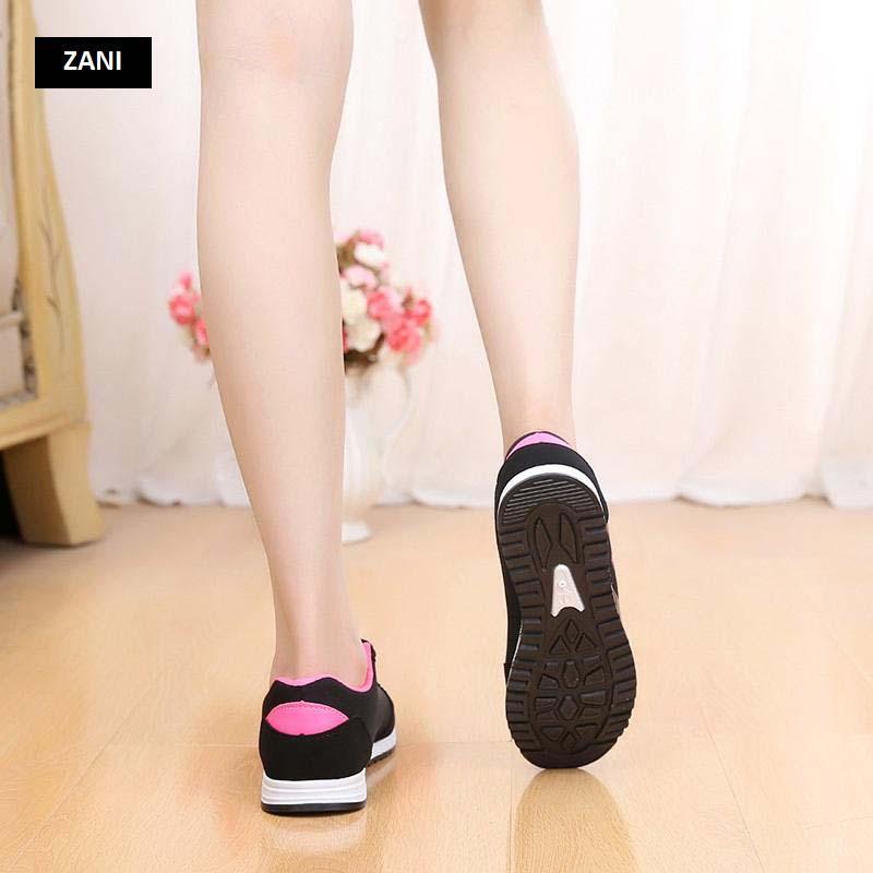 Giày sneaker nữ thể thao thoáng khí Zani ZW32213.jpg