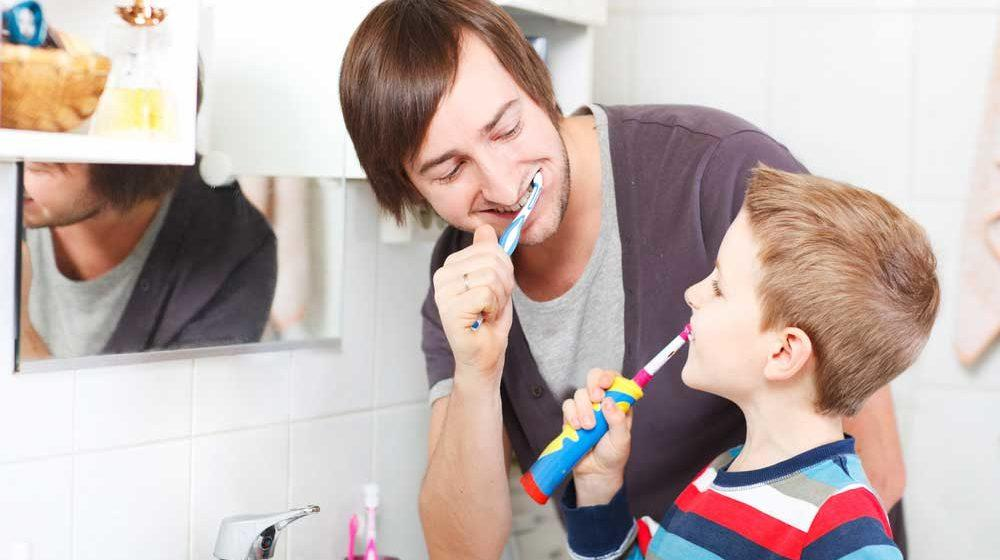 best-toothbrushes-for-kids-1000x560.jpg