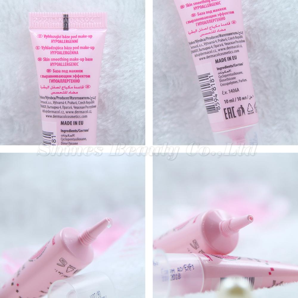 Dermacol-base-10ml-Satin-make-up-base-primer-for-dermacol-makeup-base-Professional-Pore-Primer-foundation.jpg