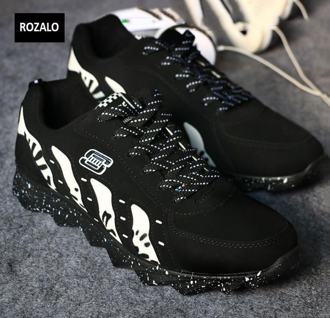 Giày thể thao thời trang nam đế cao su Rozalo RM52322-Trắng5.png