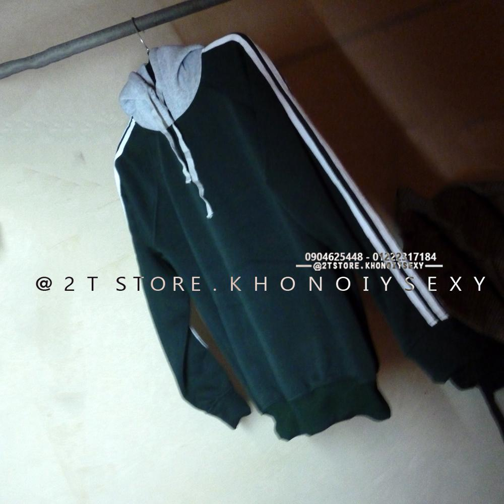 2T STORE AO KHOAC HOODIE 3 SOC TRANG DEN NON XAM AKN08005-20.jpg