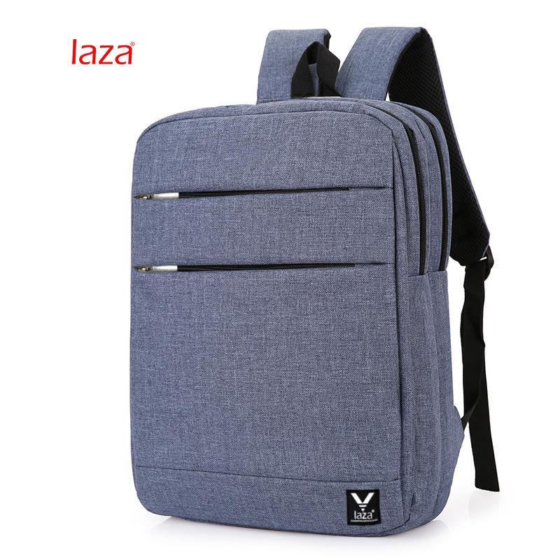 balo-laza-blok282 (2).jpg