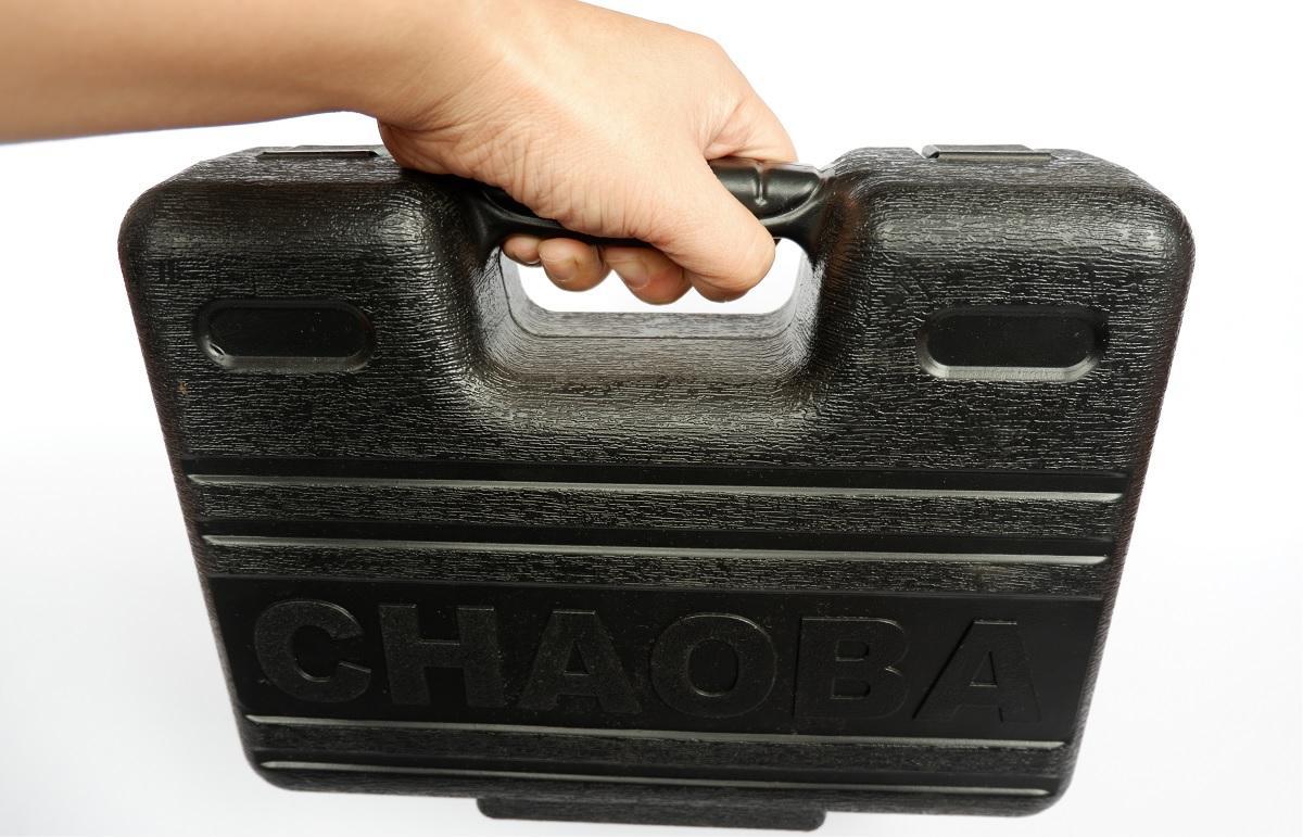 TONG_DO_DIEN_CHAOBA (5).jpg