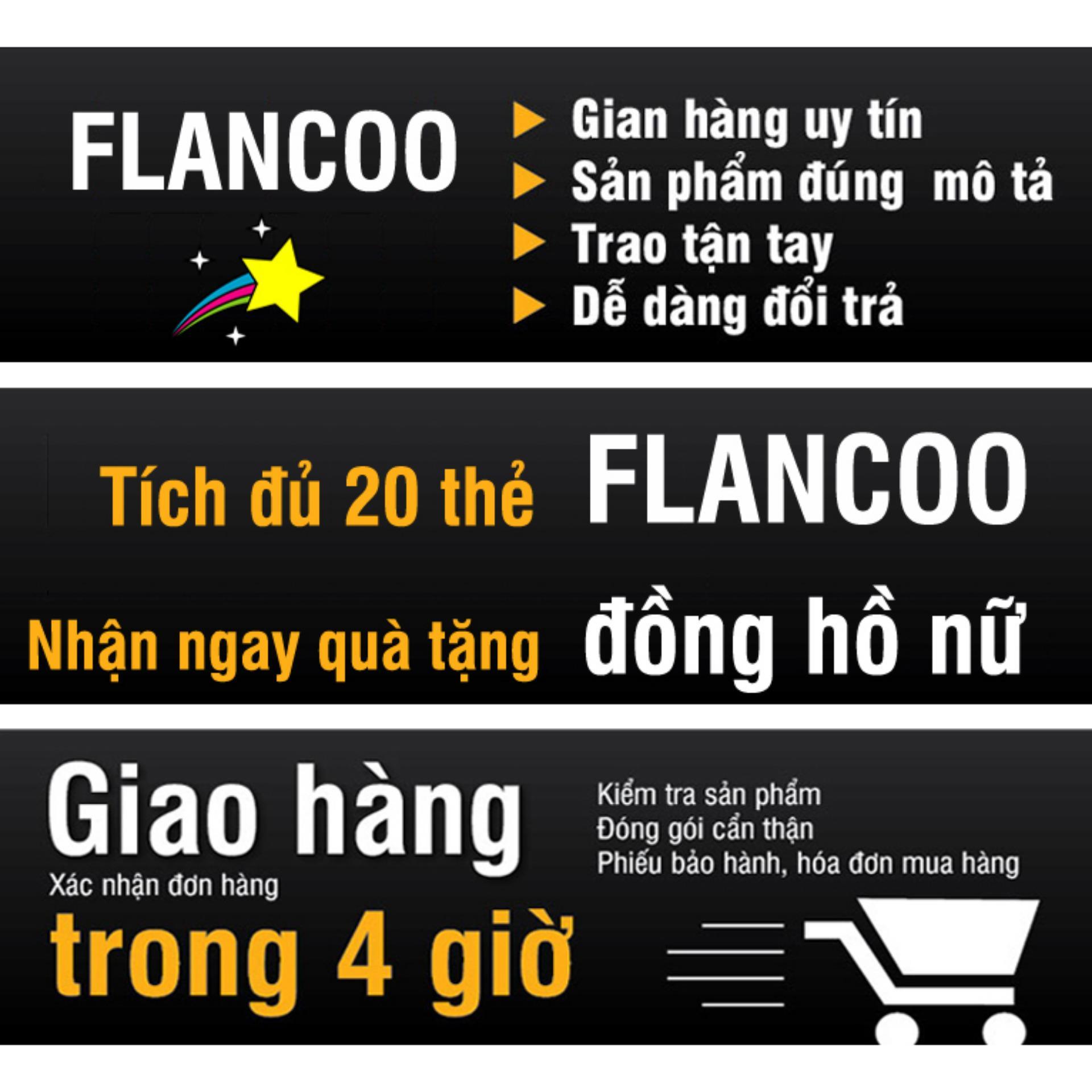 shop flancoo