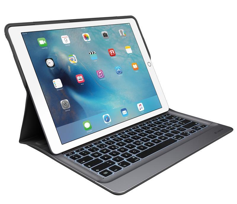 create-backlit-keyboard-case.png