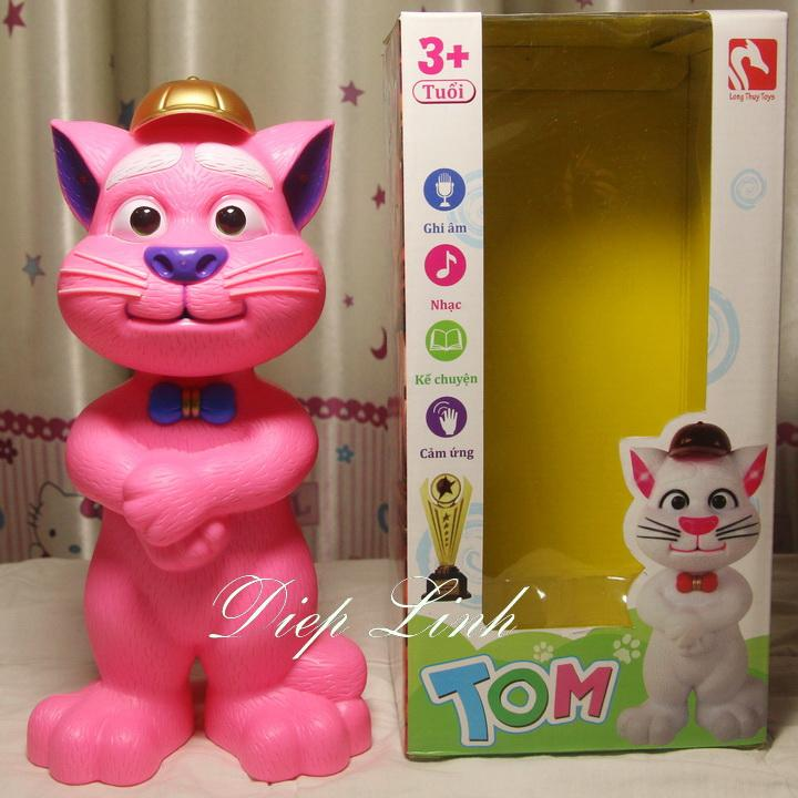 Meo-tom-thong-minh-tom6.jpg