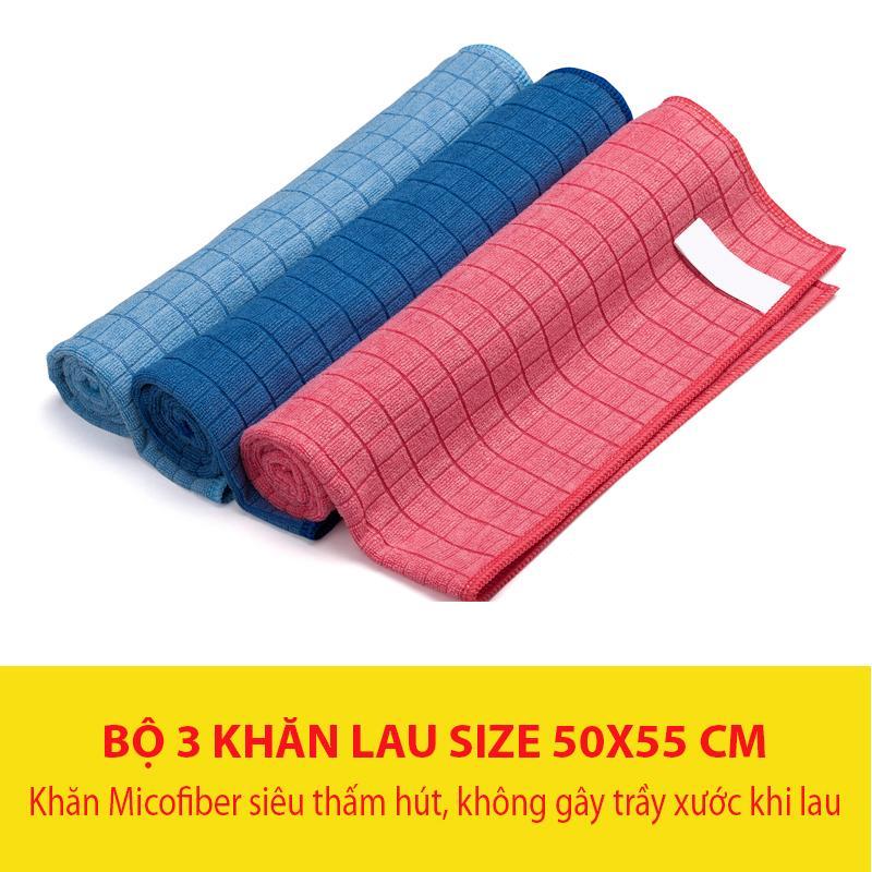 Khan 50x55.jpg