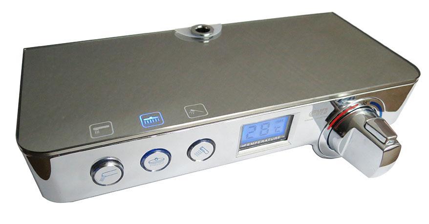 Bộ-sen-cây-tắm-đứng-nóng-lạnh-màn-hình-LED-Eurolife-EL-S915-(Trắng-bạc)-8.jpg